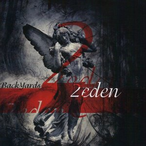 Image for '2eden'