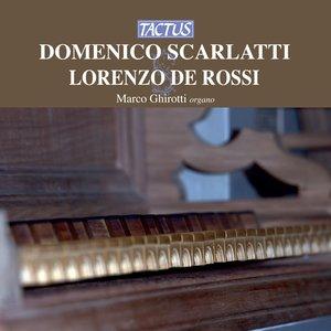 Image for 'Keyboard Sonata in F major, K.82/L.30/P.25'