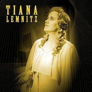 Image for 'Tiana Lemnitz'