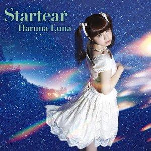 Image for 'Startear'