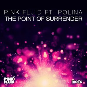 Image for 'The Point of Surrender (feat. Polina)'