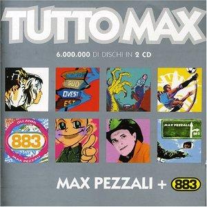 Image for 'Tutto Max CD2'