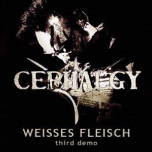 Image for 'Weisses Fleisch'