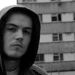 Image for 'Comrade Malone & DJ Downlow'