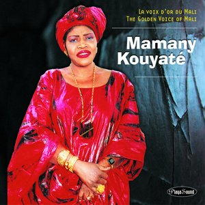 Imagen de 'Fatou nana'