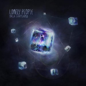 Image for 'Lonely People (EP)'