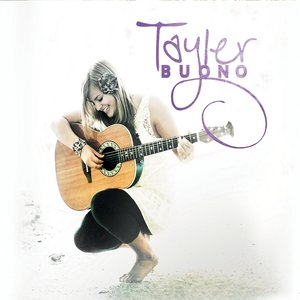 Image for 'Tayler Buono'
