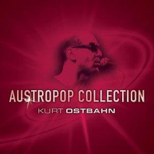 Bild für 'Austropop Collection - Ostbahn Kurti & Die Chefpartie'