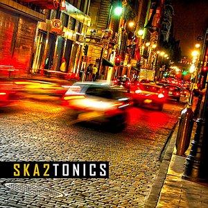 Imagen de 'Ska2tonics'