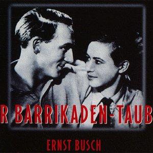 Image pour 'Der Barrikaden-Tauber'