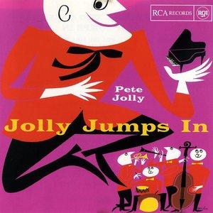 Imagem de 'Jolly Jumps In'