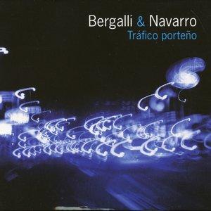 Image for 'Trafico porteño'