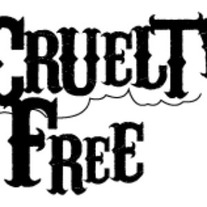 Image for 'Cruelty Free'