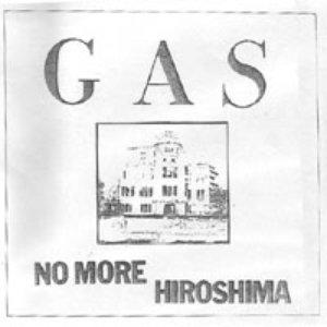 Bild für 'No More Hiroshima'