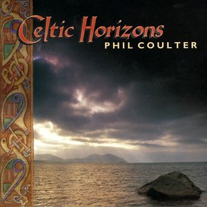 Image for 'Celtic Horizons'