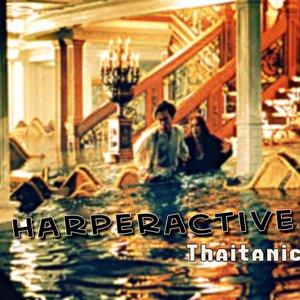 Image for 'Thaitanic'