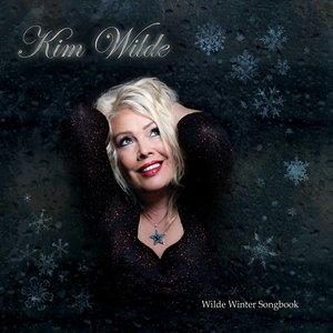 Image for 'White Winter Hymnal'