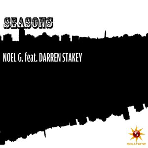 Image for 'Seasons (feat. Darren Stakey)'