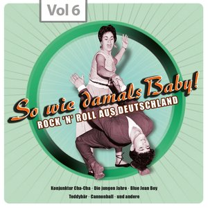 Image for 'Cannonball (Instrumental)'