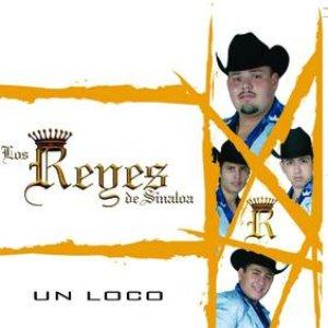 Image for 'Un Loco'