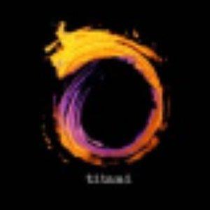 Bild für 'Titani'