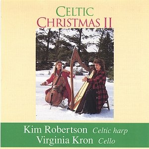 Image for 'Celtic Christmas 2'