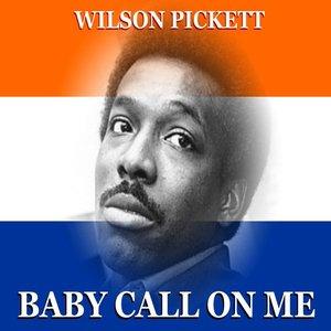 Imagem de 'Baby Call On Me'