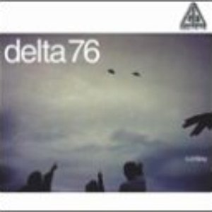 Image for 'Delta 76'
