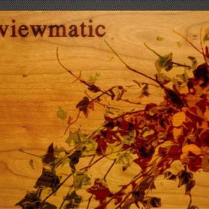 Image for 'Viewmatic'