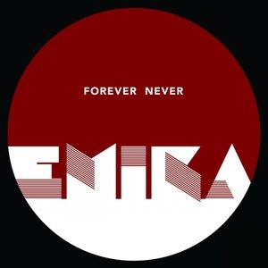 Imagen de 'Forever Never'