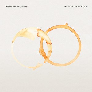 Image for 'If You Didn't Go - Single'