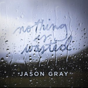 Imagen de 'Nothing Is Wasted - EP'