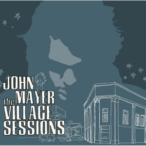 Image for 'The Village Sessions'