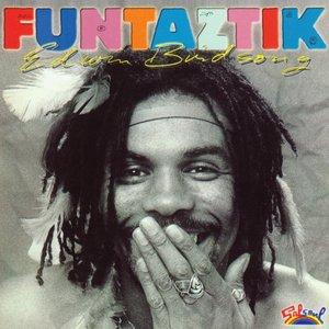 Image for 'funtaztik'