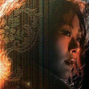Image for 'Shirley Kwan'