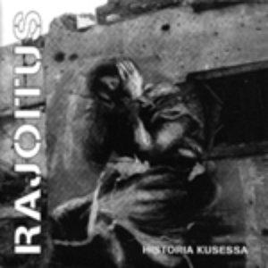 Image pour 'Historia Kusessa'