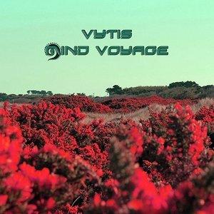 Image for 'Mind Voyage'
