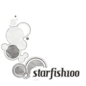 Image for 'Starfish 100'