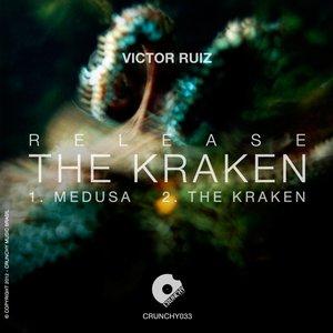 Image for 'Medusa'