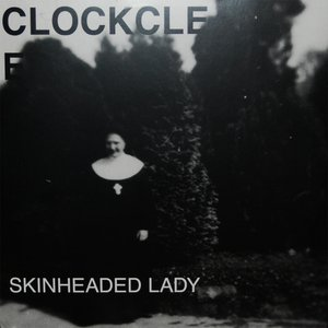 Image for 'Skinheaded Lady'