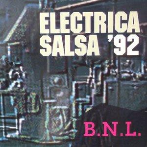 Imagem de 'B.N.L.'