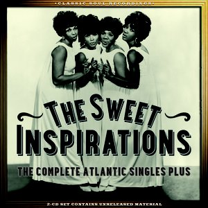 Image for 'The Complete Atlantic Singles Plus'