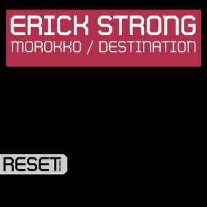 Image for 'Morokko / Destination'