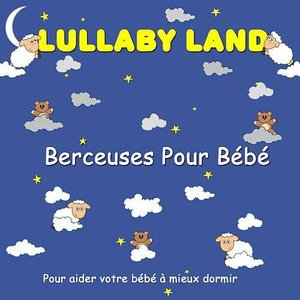 Immagine per 'Lullaby Land'