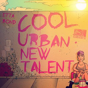 Image for '#COOLURBANNEWTALENT'