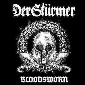 Image for 'Bloodsworn (The First Decade)'