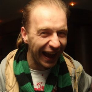Image for 'Контакты'