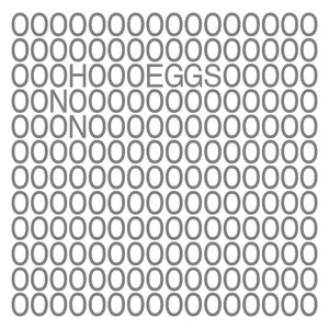 Image for 'Eggs'