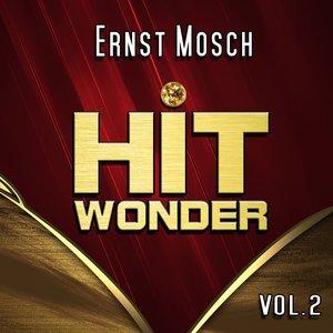 Image for 'Hit Wonder: Ernst Mosch, Vol. 2'