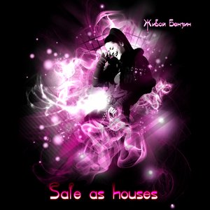 Image for 'Safe as houses 2010'